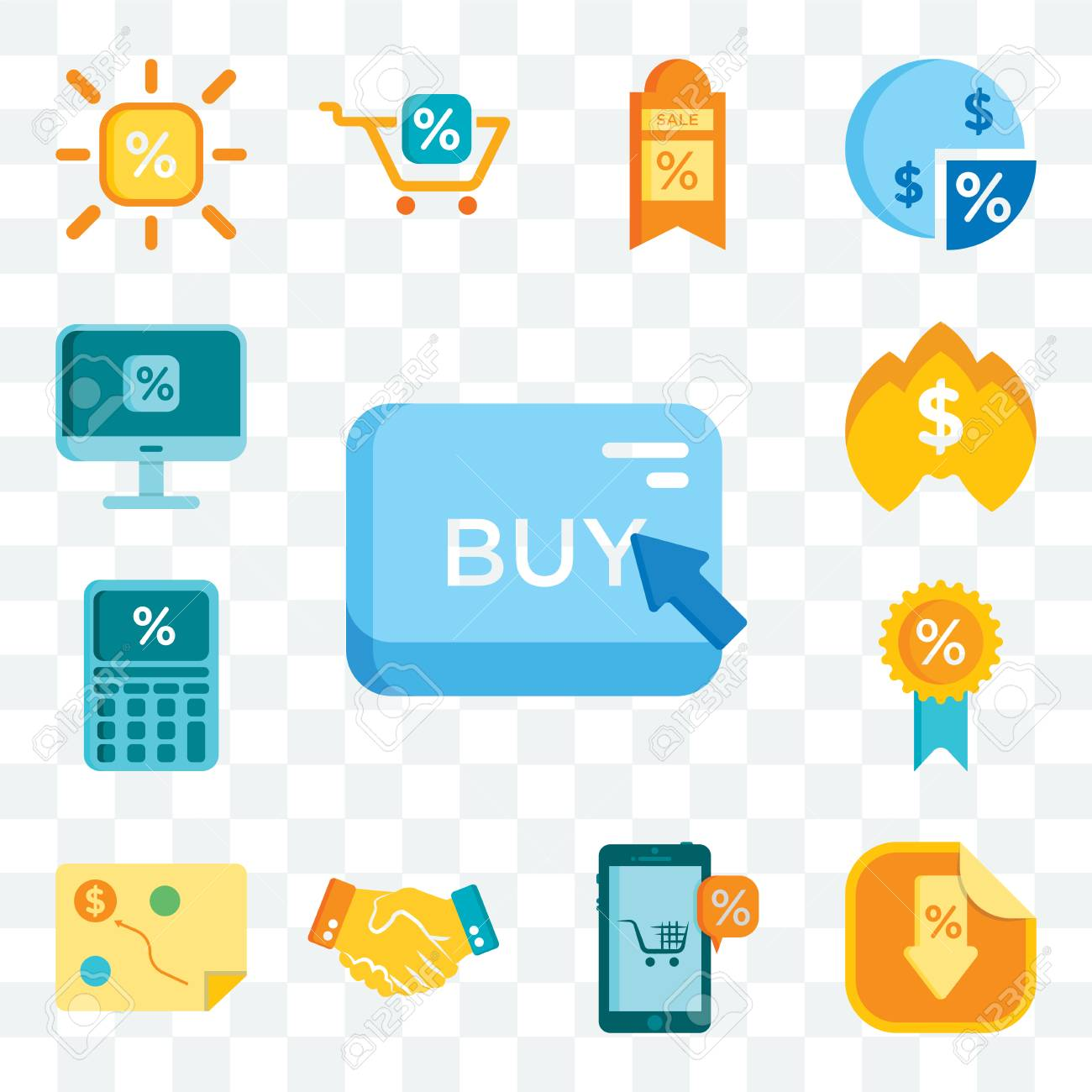 13 Holi   Buy Online