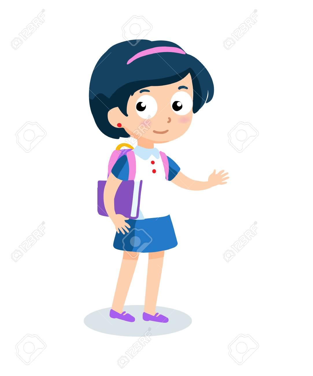 schoolmood #schulranzen #school #schultaschen #schultasche #schulrucksack  #rucksack #grundschule #kindergarten #kinder #sc… | Schulranzen,  Schultasche, Grundschule