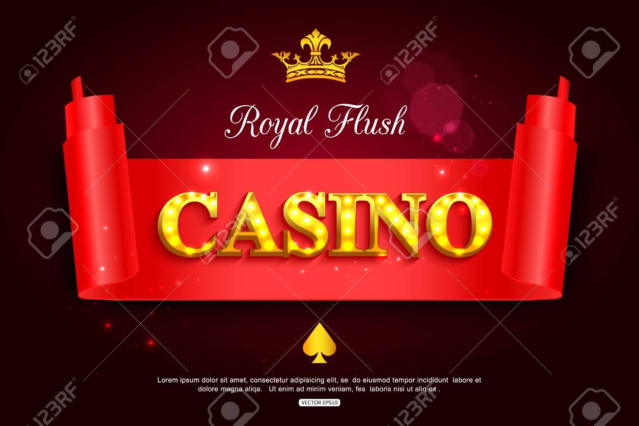 nba ref gambling