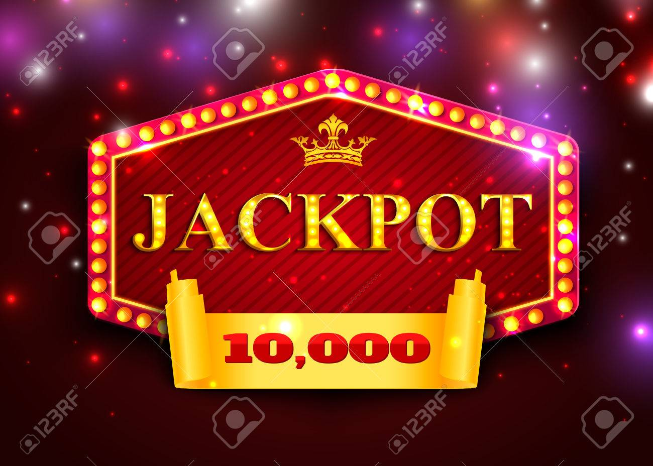 Online jackpot gambling the reges hotel and casino
