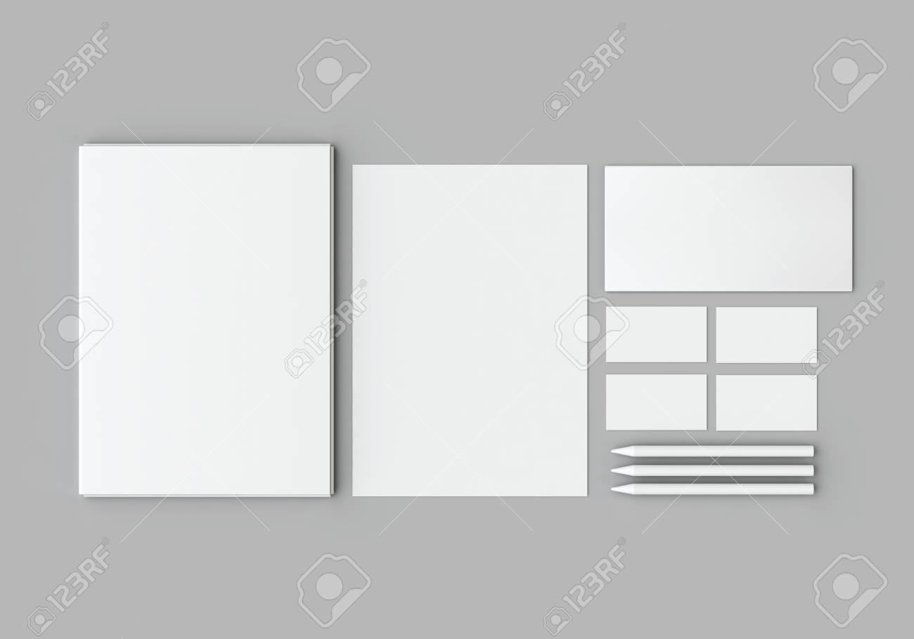 Wunderbar Sankt Briefpapier Vorlage Ideen - Entry Level Resume ...