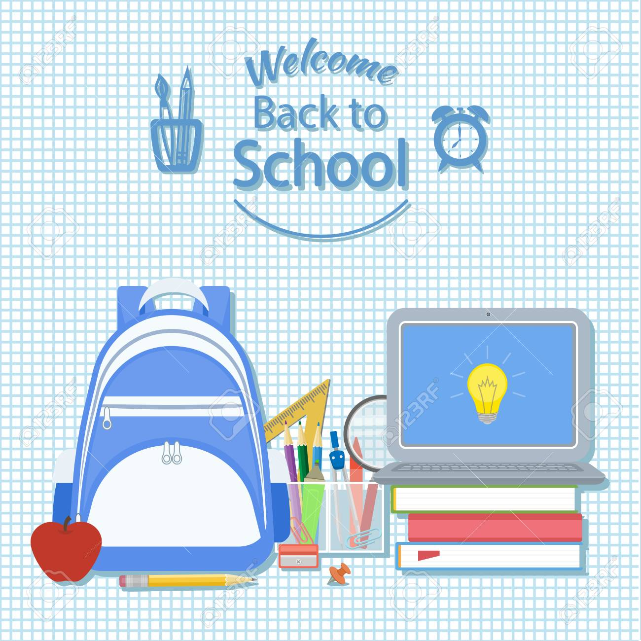 coloring book ~ 4ib44eokt Free Coloring Pages Of Books Download Clip Art  Book Incredible Back To School Welcome 83 Incredible Back To School  Coloring Pages Free. Back To School Coloring Pages. Back