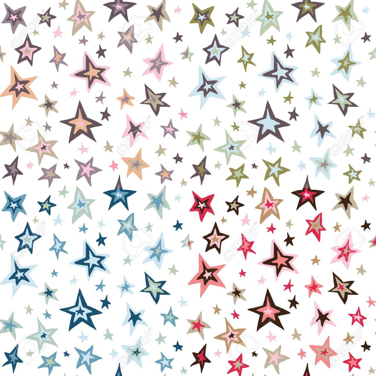 Vintage stars galleries 65