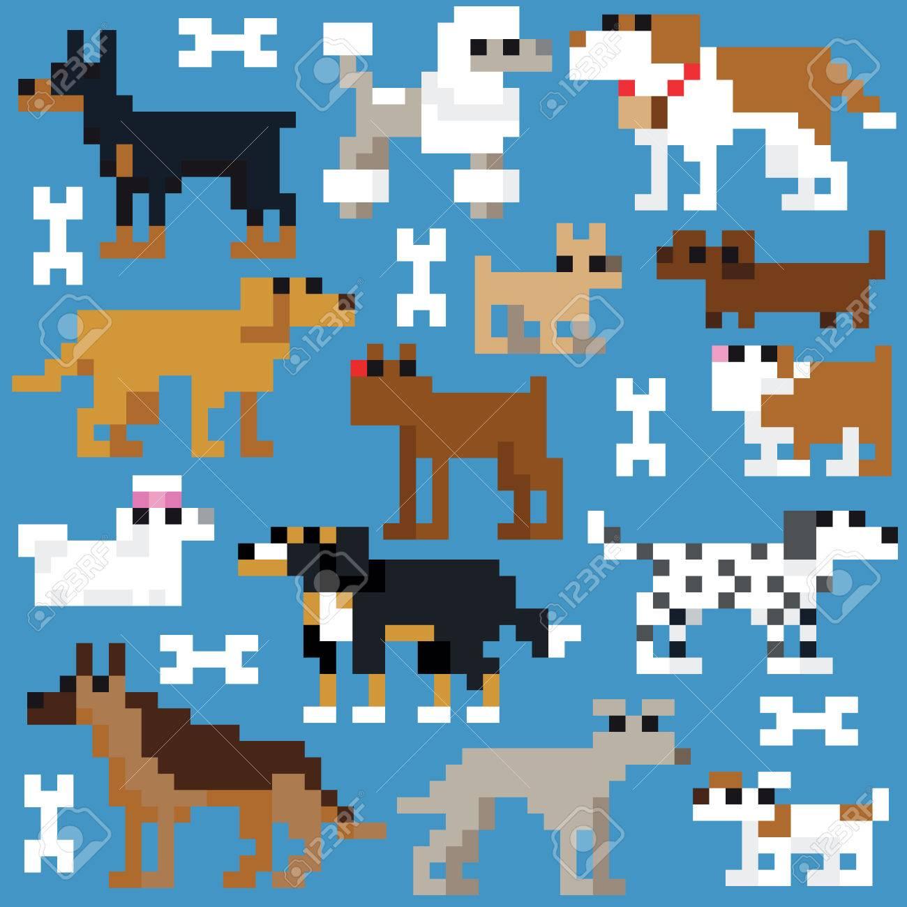Nett Häkelarbeithut Für Hundemuster Ideen - Nähmuster-Ideen ...