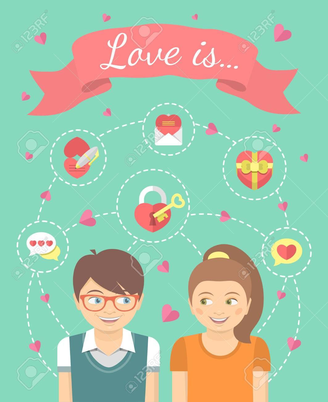 online dating app ranking