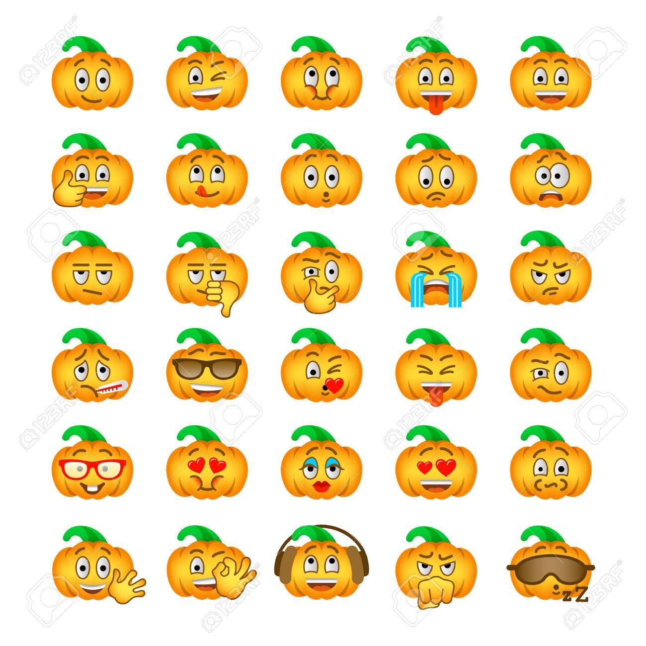 emoticon pour messenger