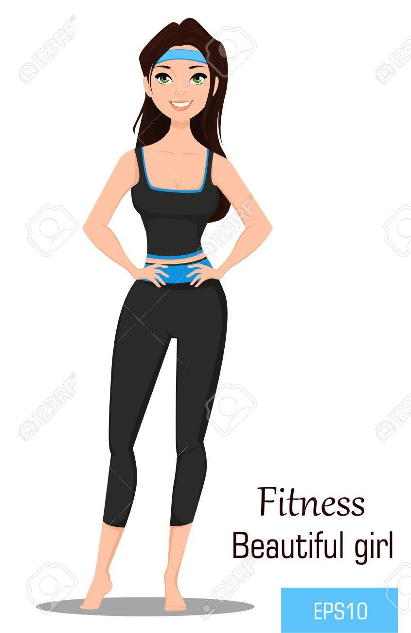Leggings cardio fitness mujer azul marino estampado 520