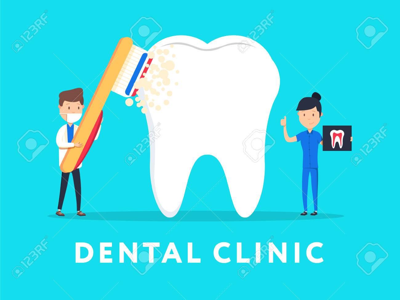 81035064-dental-clinic-concept-design-fo