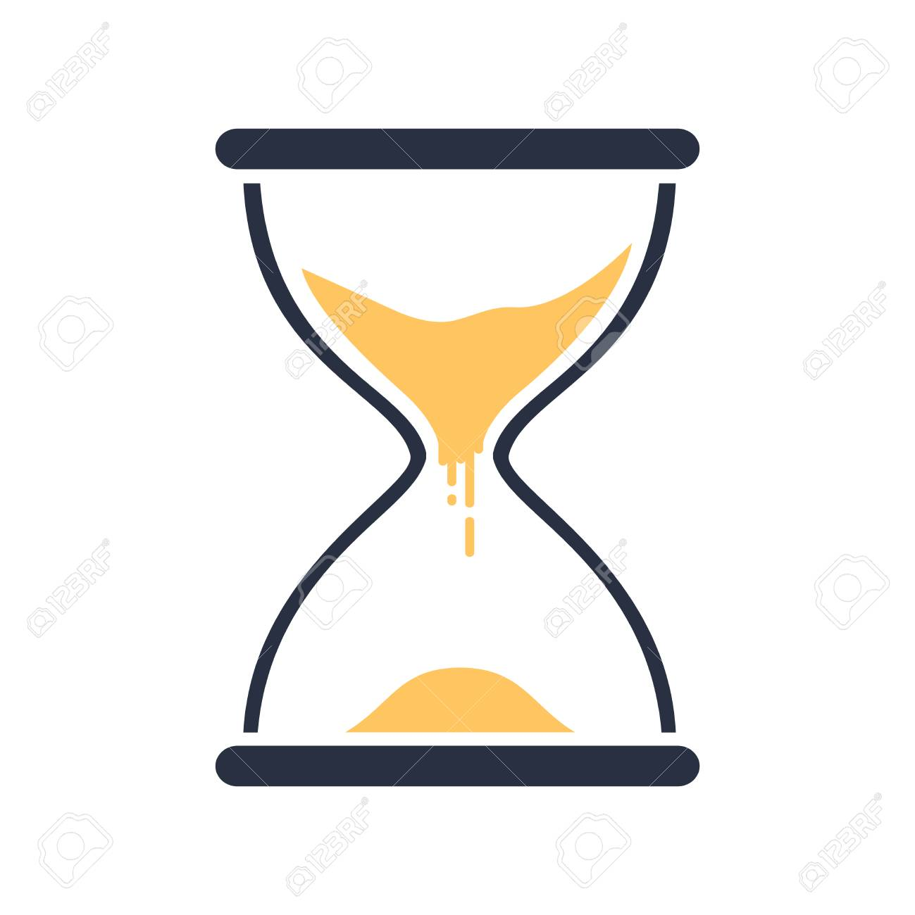Image result for hour glass