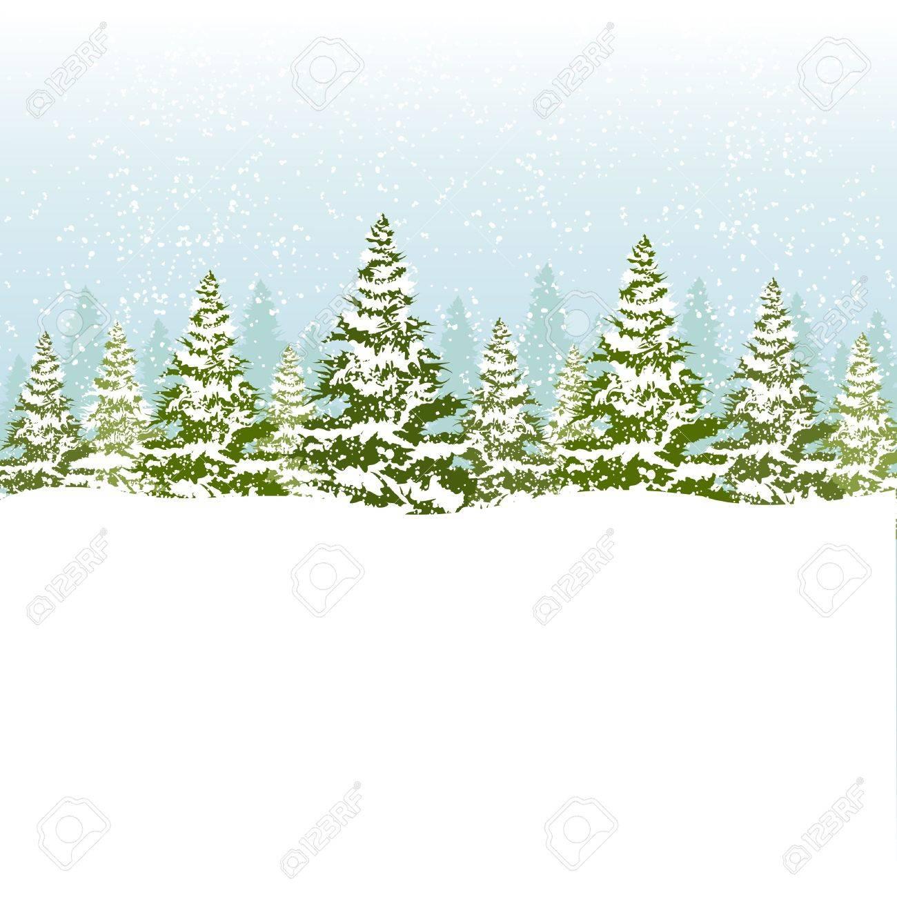 Christmas card  Eps8 Stock Vector - 14559925