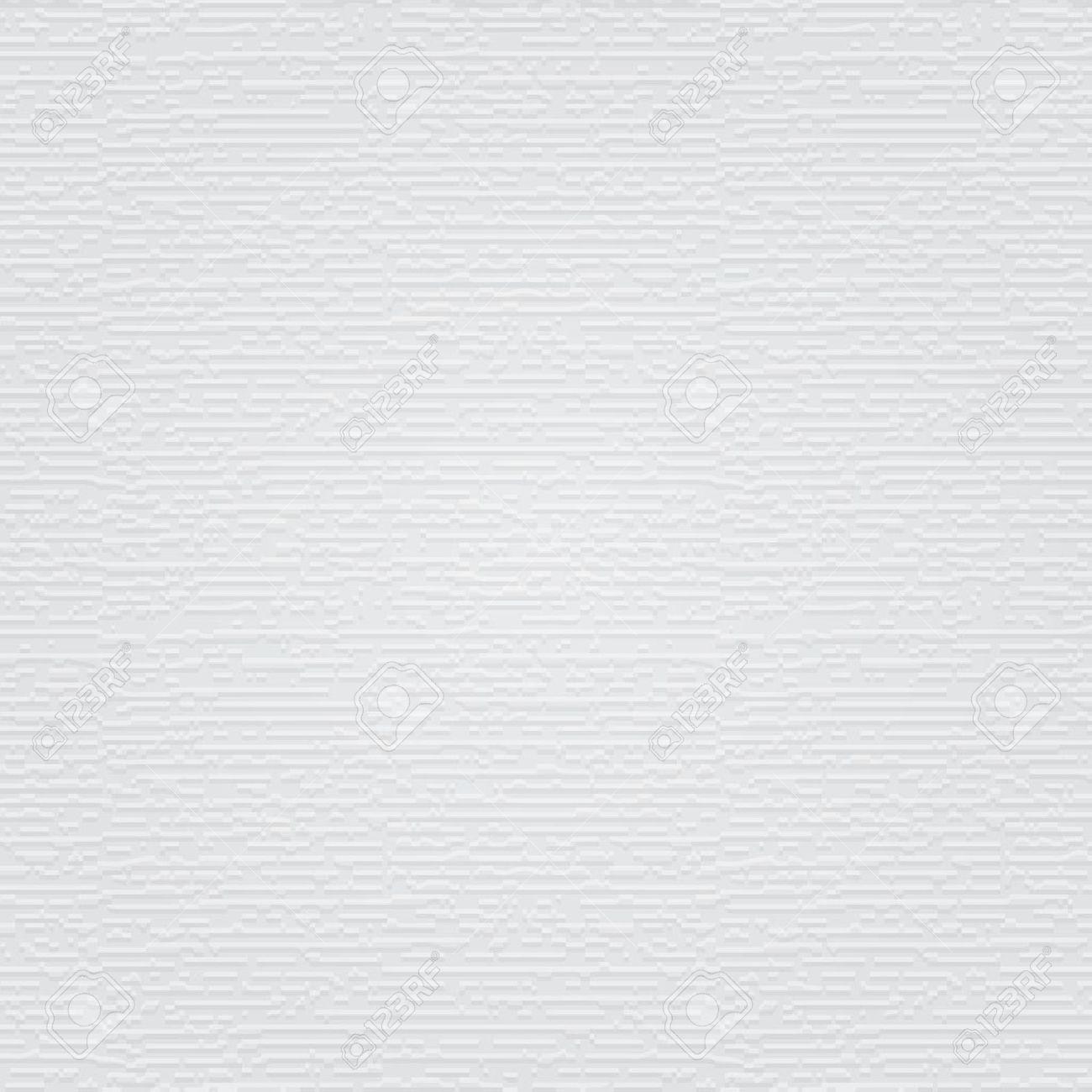Paper texture Stock Vector - 17922028