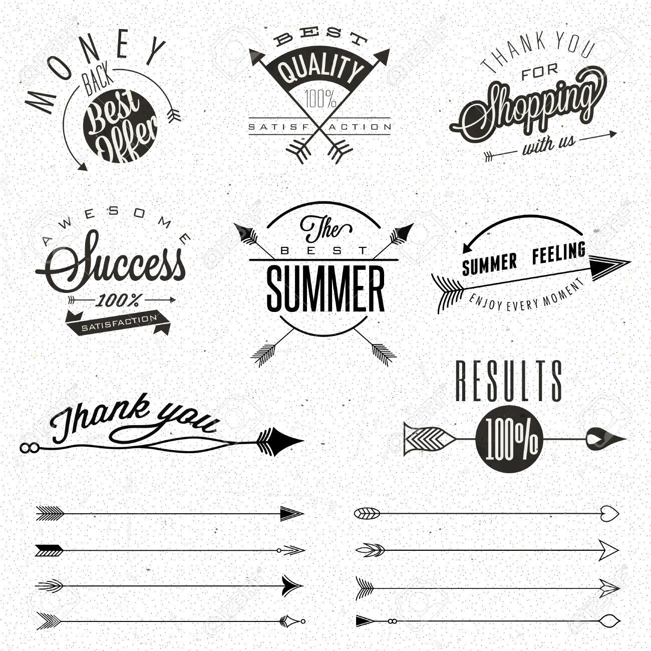 Set of symbols for best quality original brand new product set of symbols for best quality original brand new product money back buycottarizona