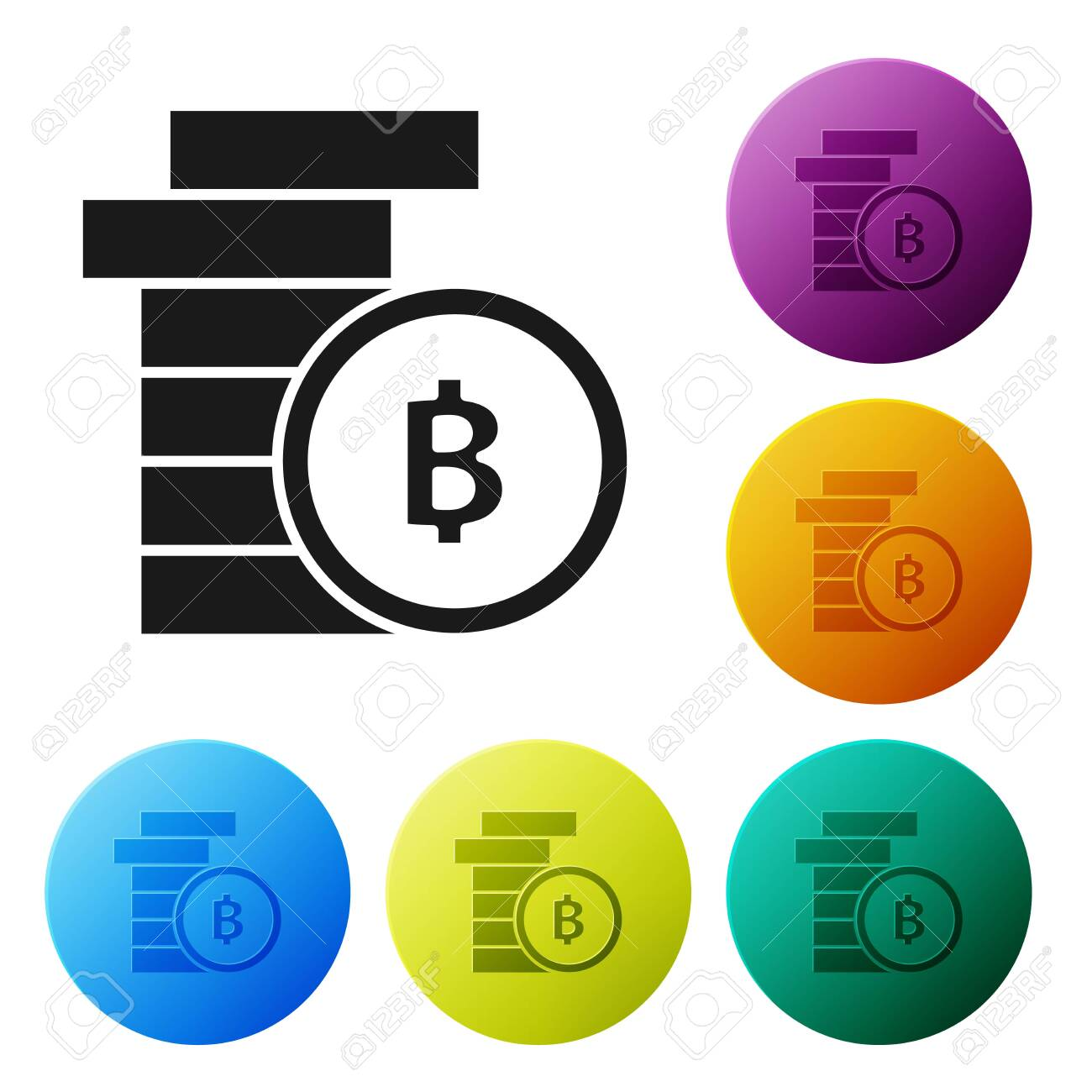 how secure is cryptocurrency