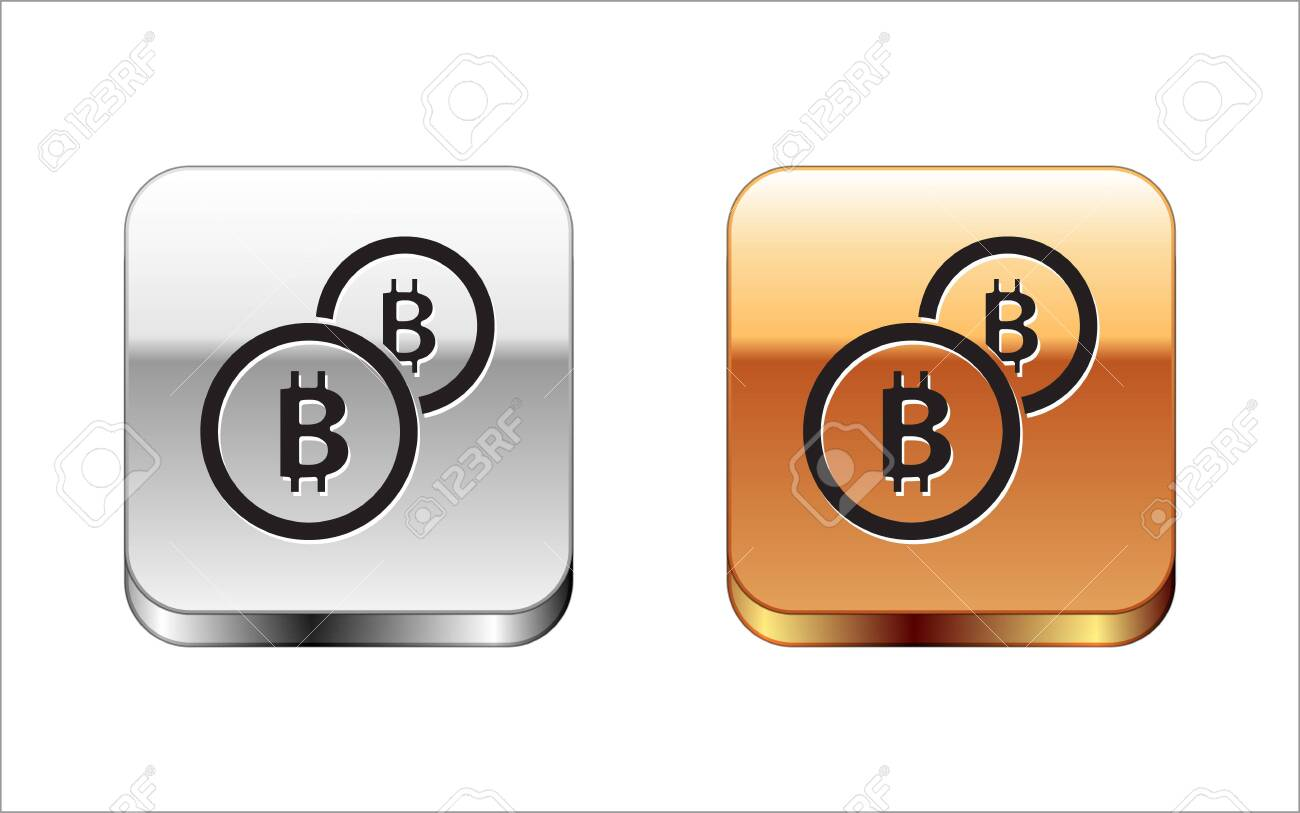 square coin cryptocurrency