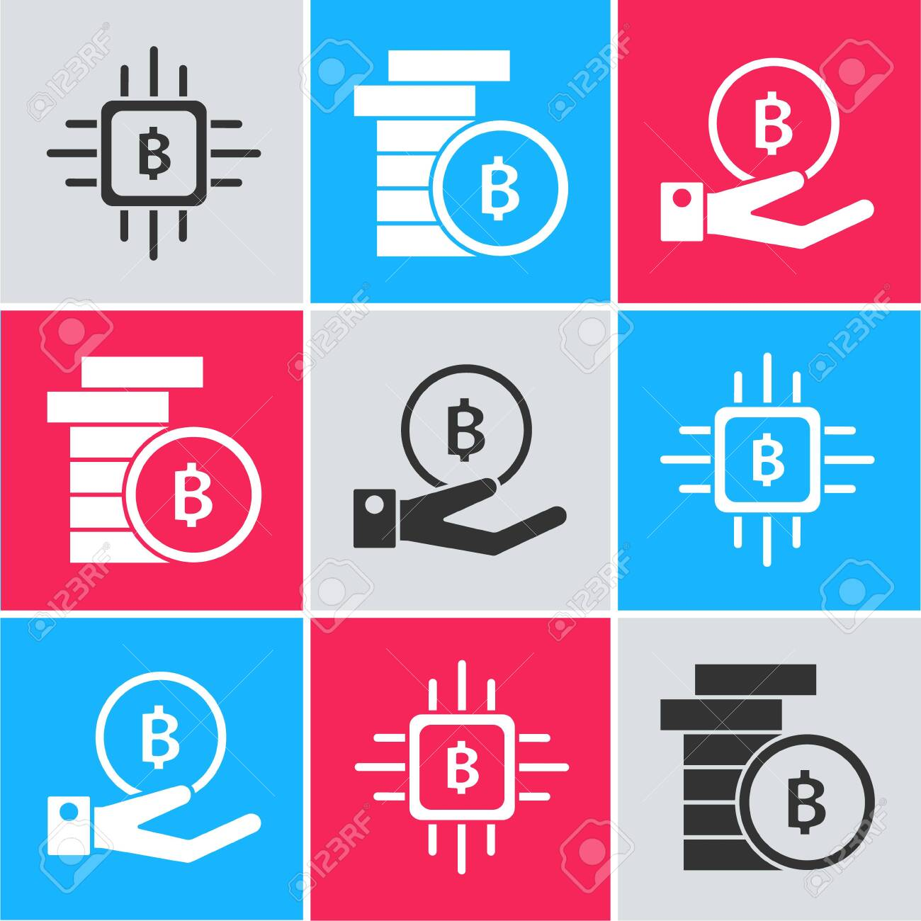 cryptocurrencies that can be cpu mined