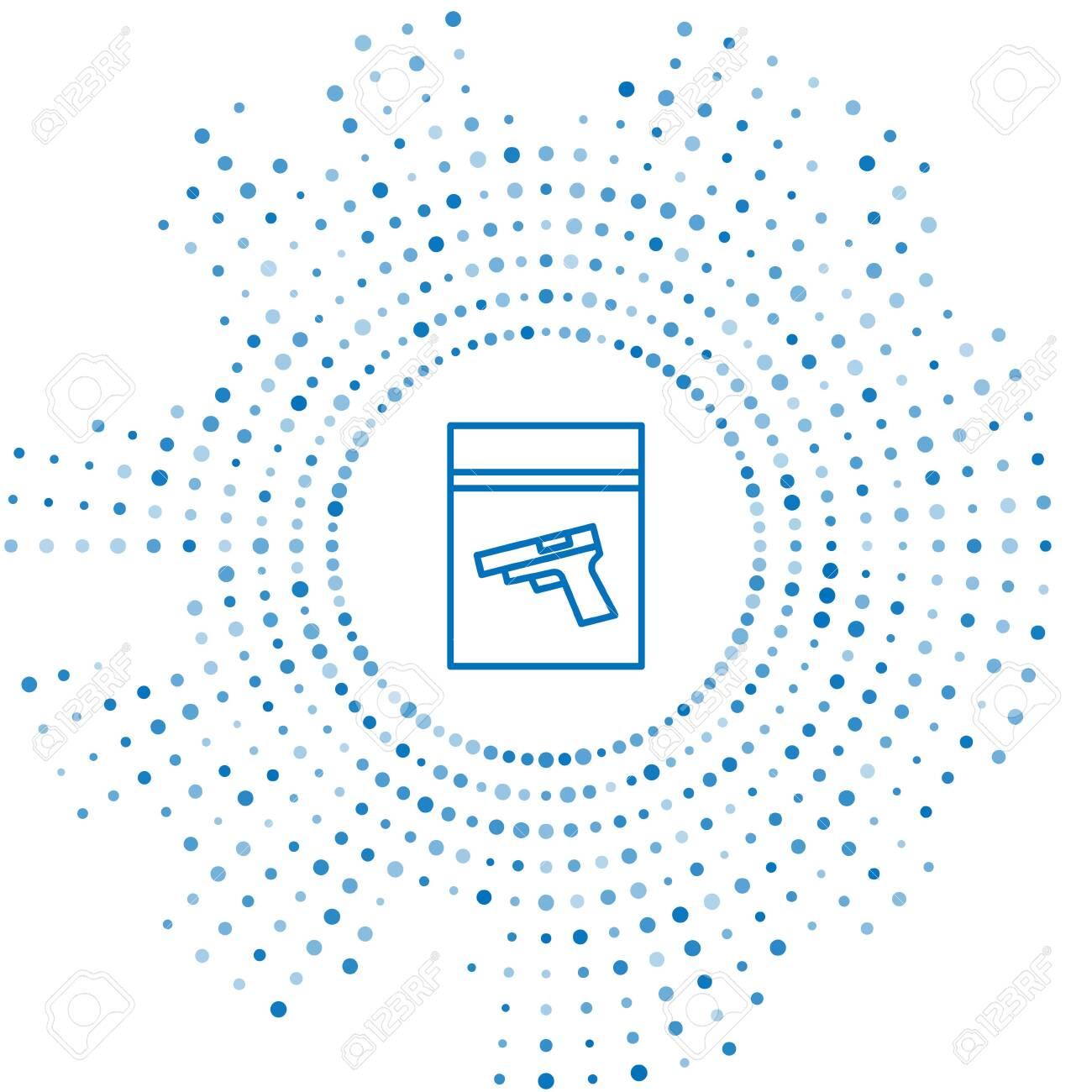 Evidence Vector SVG Icon (9) - SVG Repo