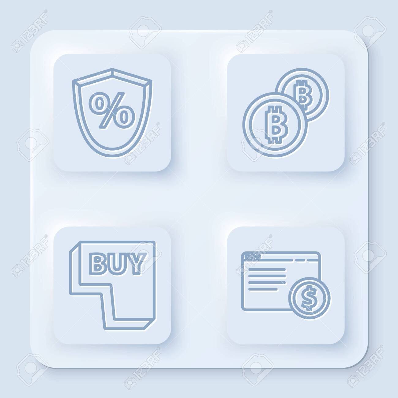 buy online with cryptocurrency