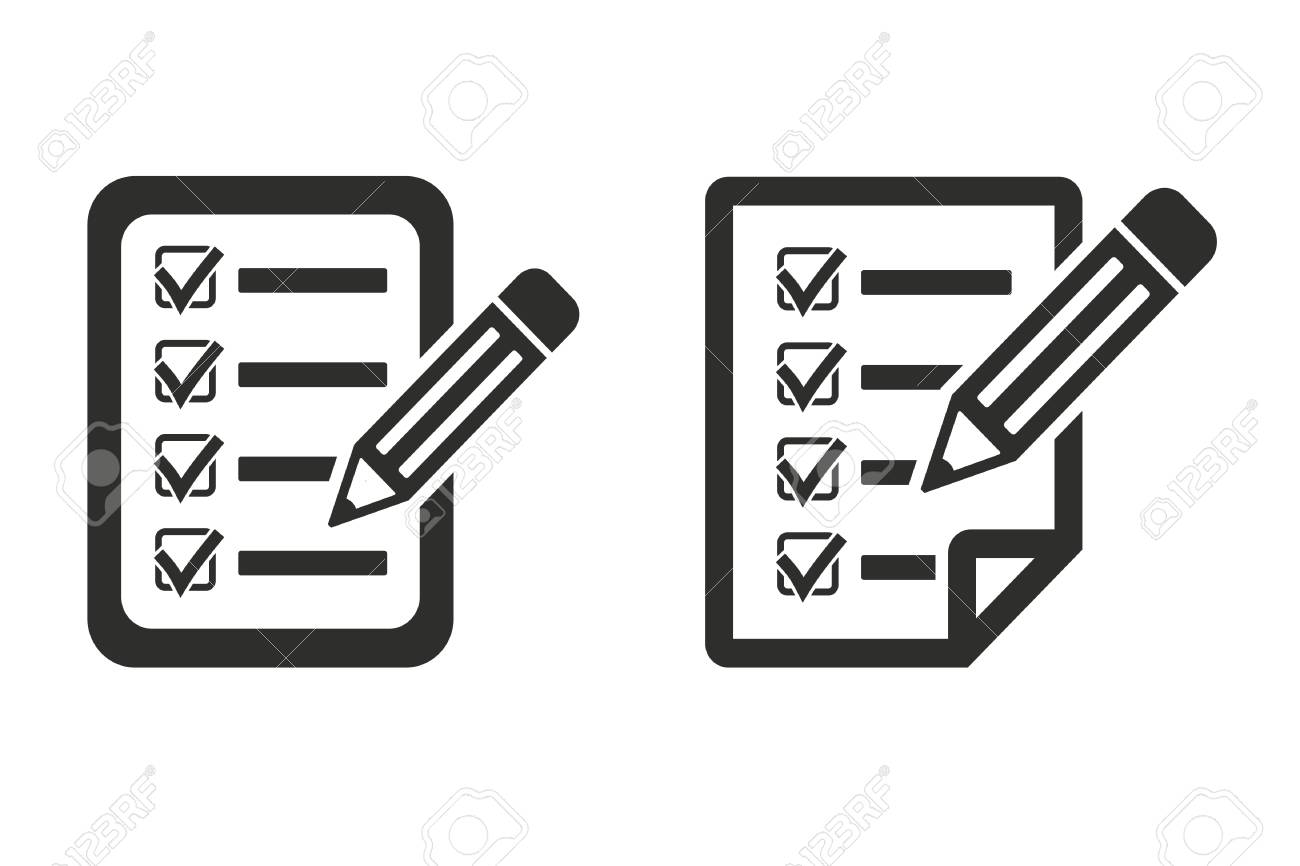 Application Form Icon. Black Illustration Isolated On White ... on pdf application form, accessible forms, web home page, user interface design for programmers, marketing form, web form order form pdf, data form, business application form, security application form, google application form, design order form, user interface form, retail application form, epass application form, print application form, education application form, travel application form, work application form, online application form, training application form, software application form, advertising form, web mail form, finance application form, creating accessible forms, event application form,
