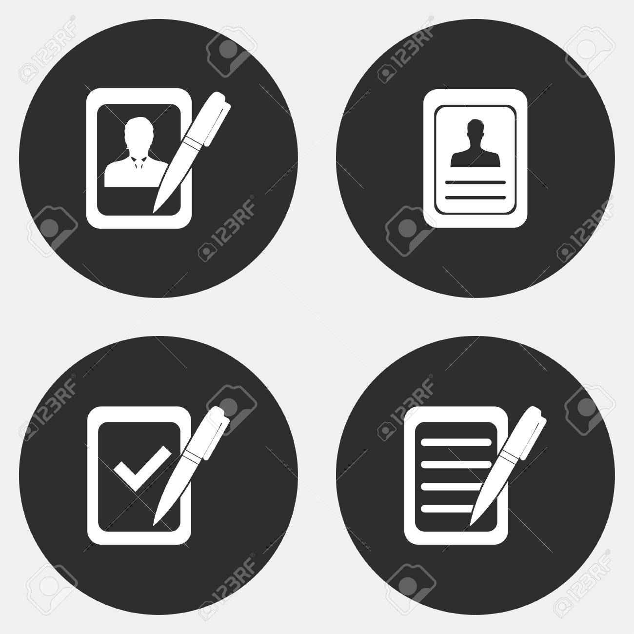 Application Form Vector Icon Set. Illustration Isolated For Graphic on pdf application form, accessible forms, web home page, user interface design for programmers, marketing form, web form order form pdf, data form, business application form, security application form, google application form, design order form, user interface form, retail application form, epass application form, print application form, education application form, travel application form, work application form, online application form, training application form, software application form, advertising form, web mail form, finance application form, creating accessible forms, event application form,
