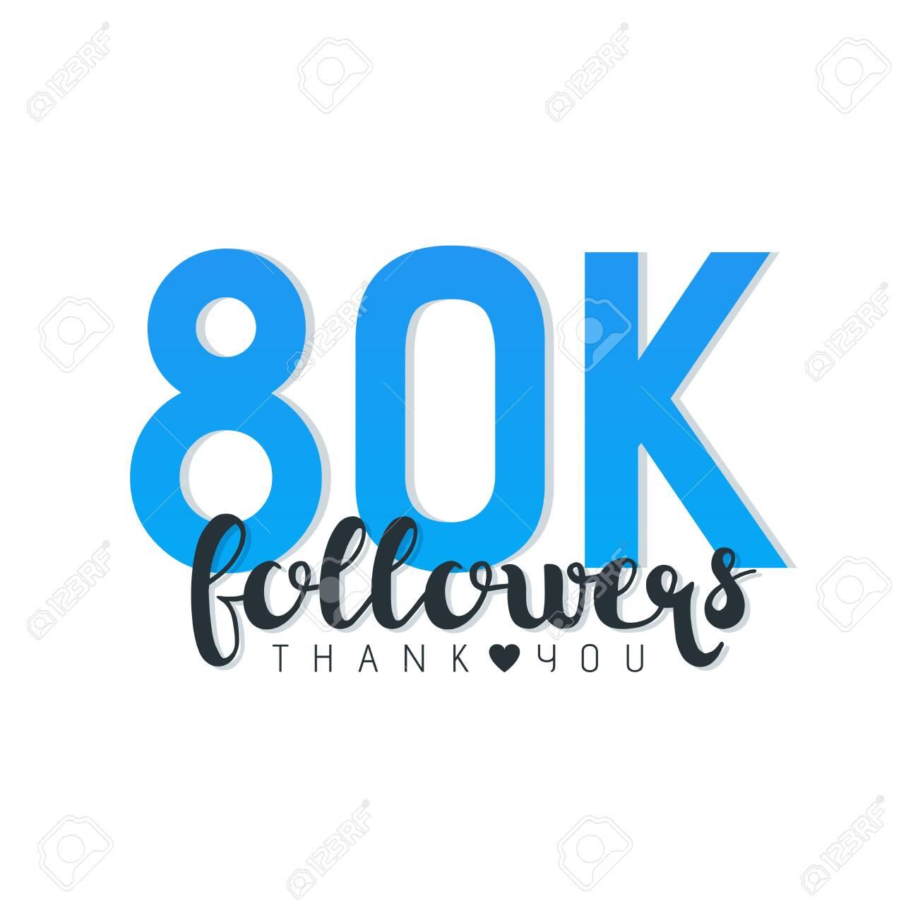 Instagram Followers 80k   Perfect Liker Instagram Download