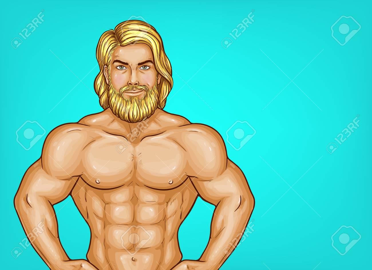 Latest bengali porn pics