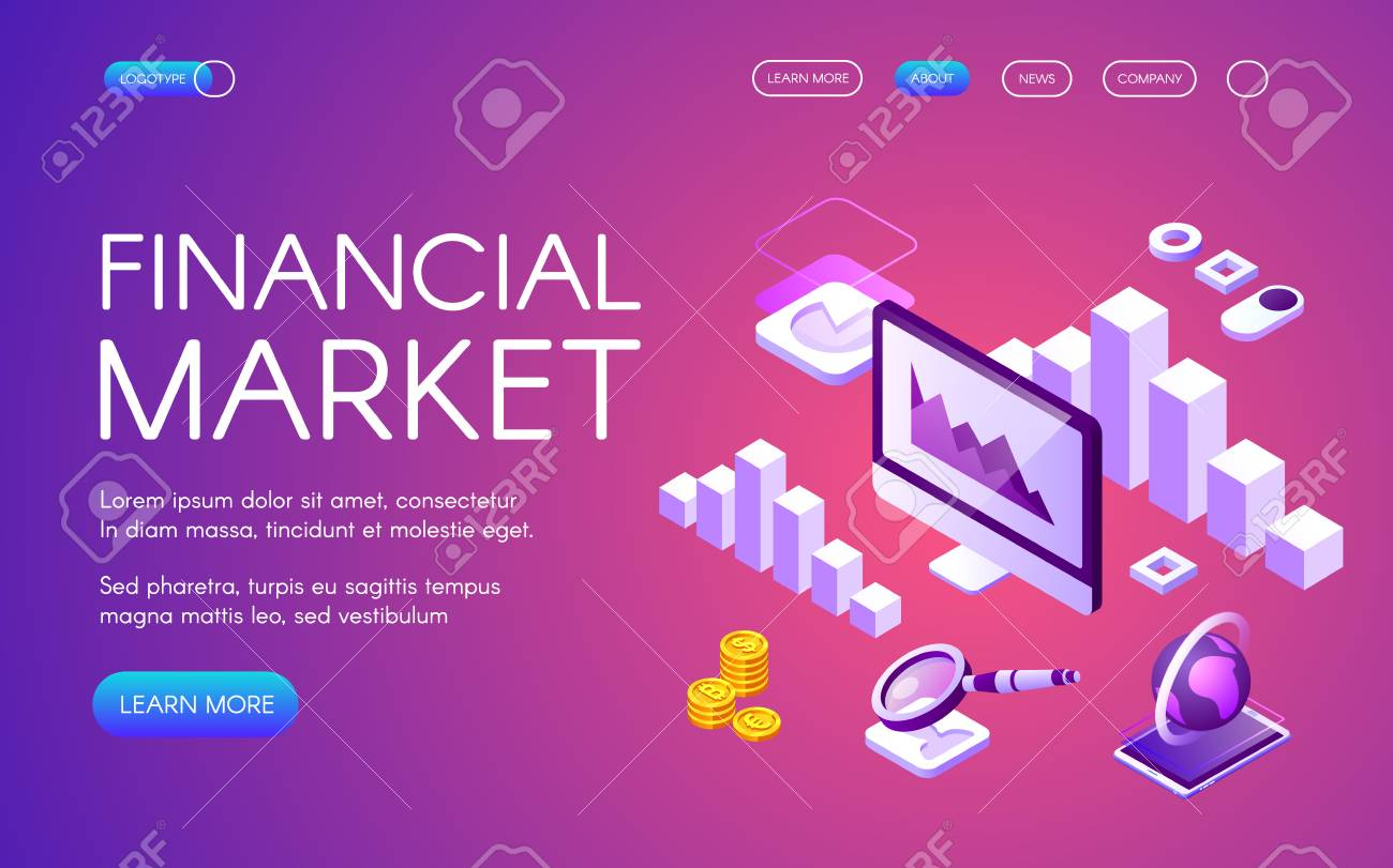 online marketing companies cryptocurrency