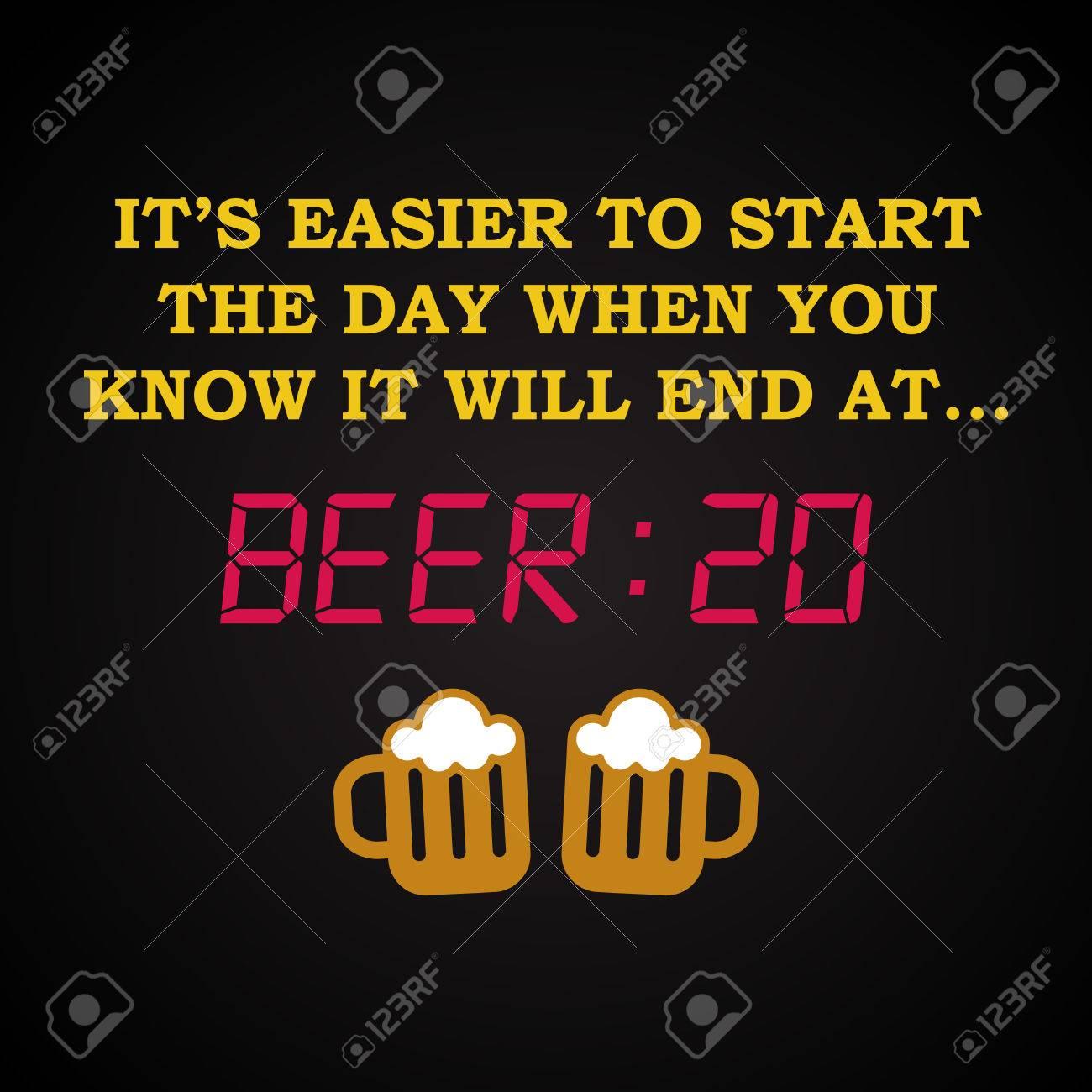 image drole biere