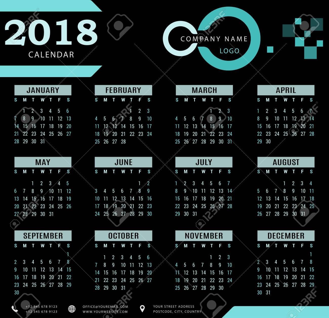 2018 tax organizer template