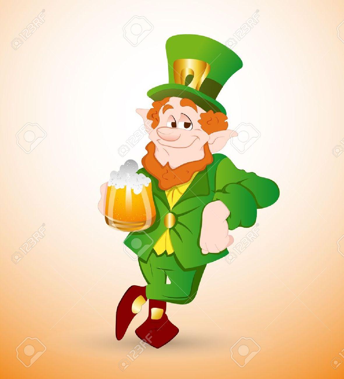 51 833 irish cliparts stock vector and royalty free irish