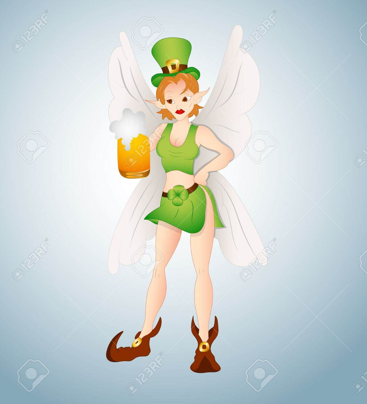 8 932 fairy costume cliparts stock vector and royalty free fairy