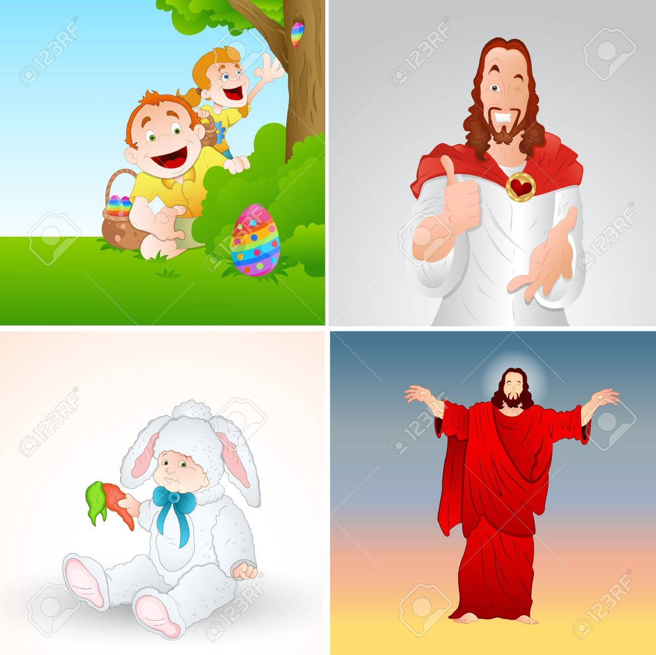 free easter bunny stock photos royalty free free easter bunny