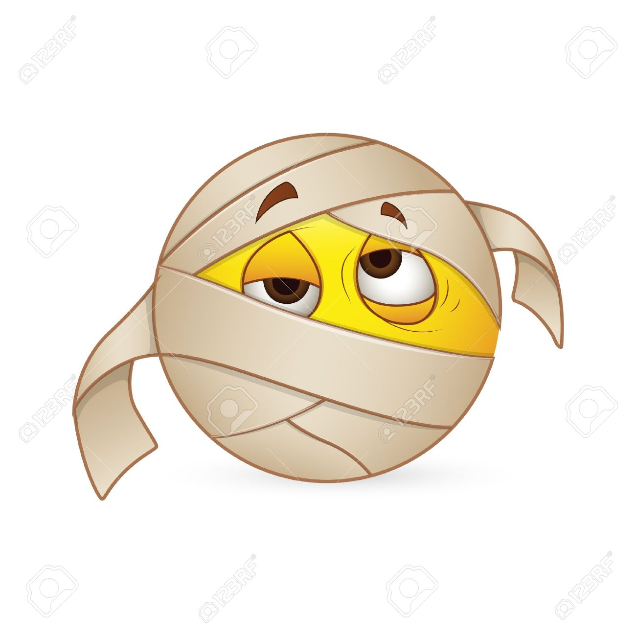 Smiley emoticons face sick expression royalty free cliparts vectors smiley emoticons face sick expression stock vector 15808642 thecheapjerseys Image collections