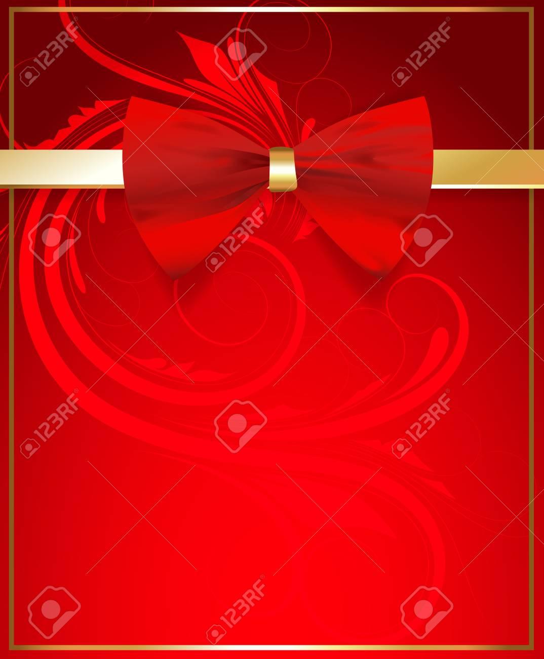 Christmas Stock Vector - 16832525