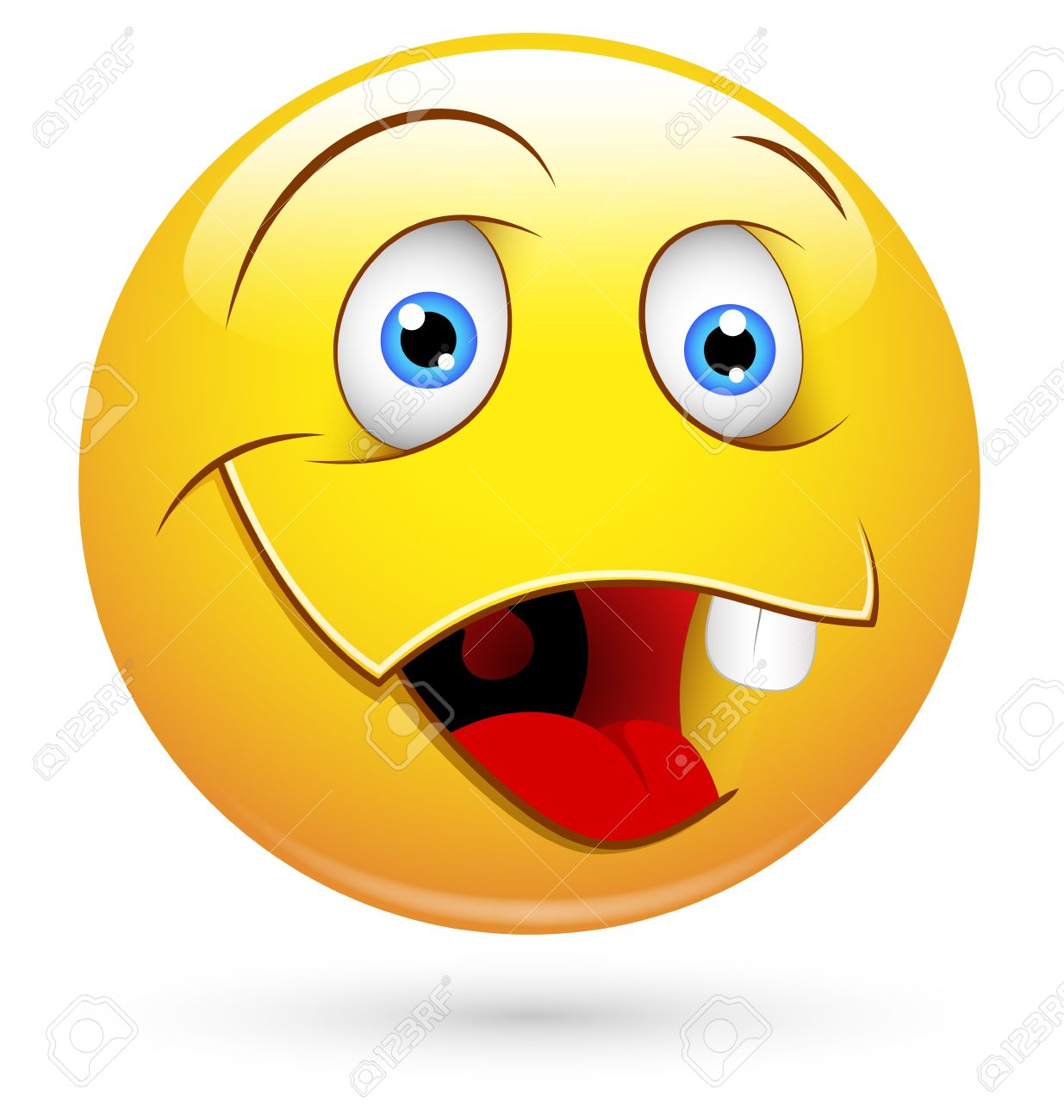 18243408-Smiley-Vector-Illustration-Dumb-Face-Stock-Vector-cartoon.jpg