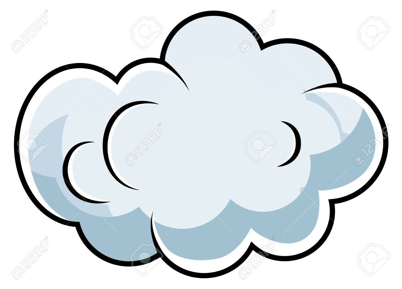 Cute Comic Cloud Cartoon Royalty Free Cliparts Vectors And Stock Illustration Image 19419686 182 free images of cloud cartoon. cute comic cloud cartoon