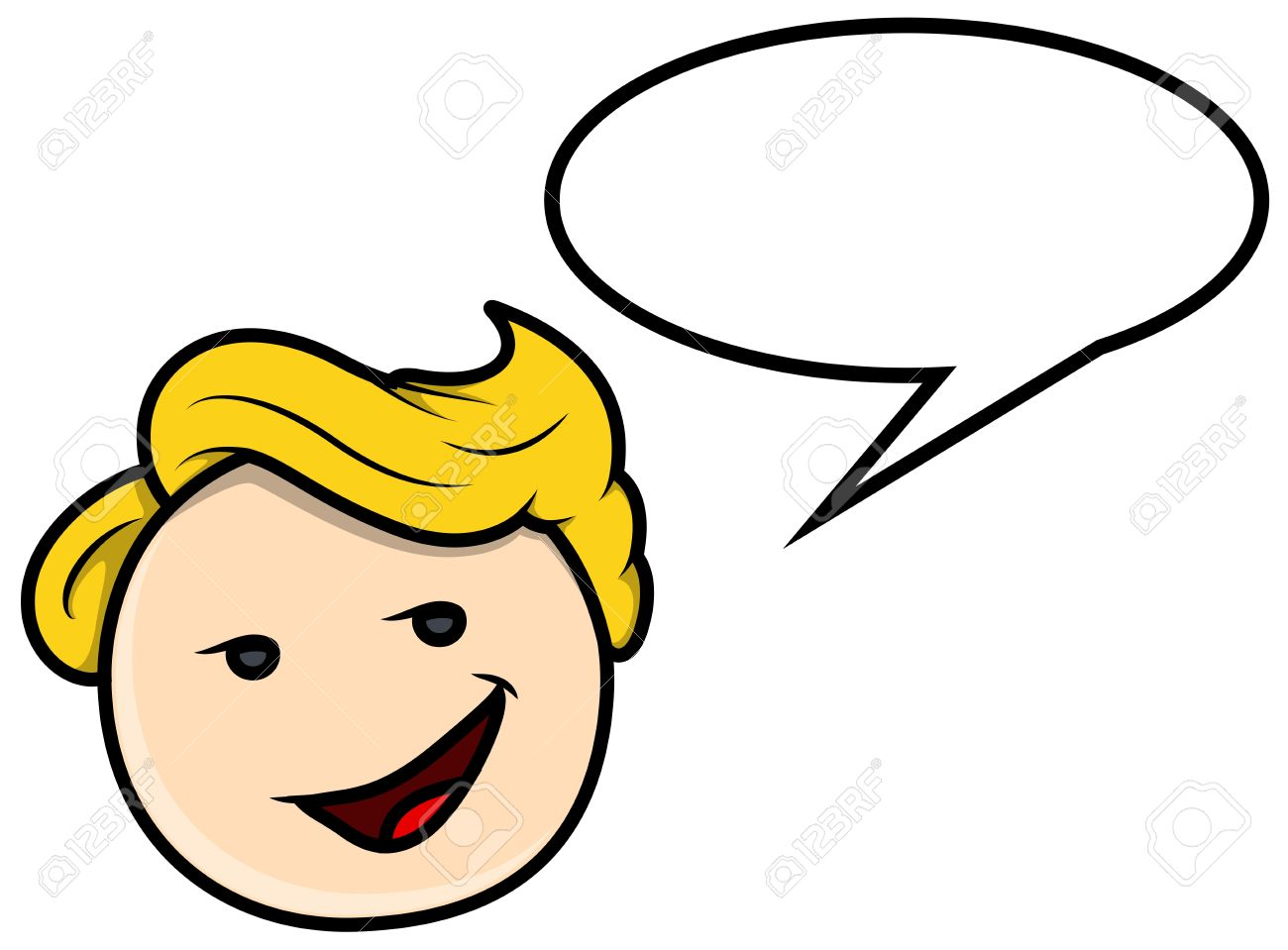 Image result for saying clipart speech bubble