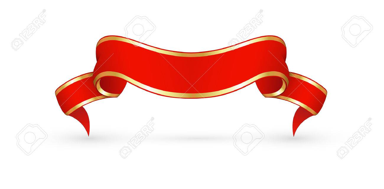 35464988-ribbon-banner.jpg