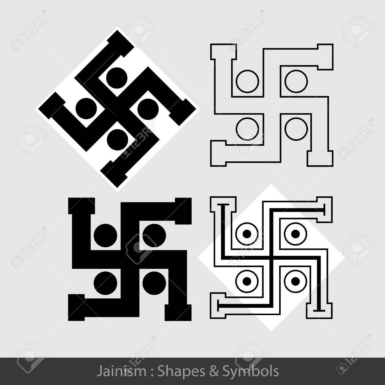 Swastik hindu symbols royalty free cliparts vectors and stock swastik hindu symbols stock vector 57728893 biocorpaavc