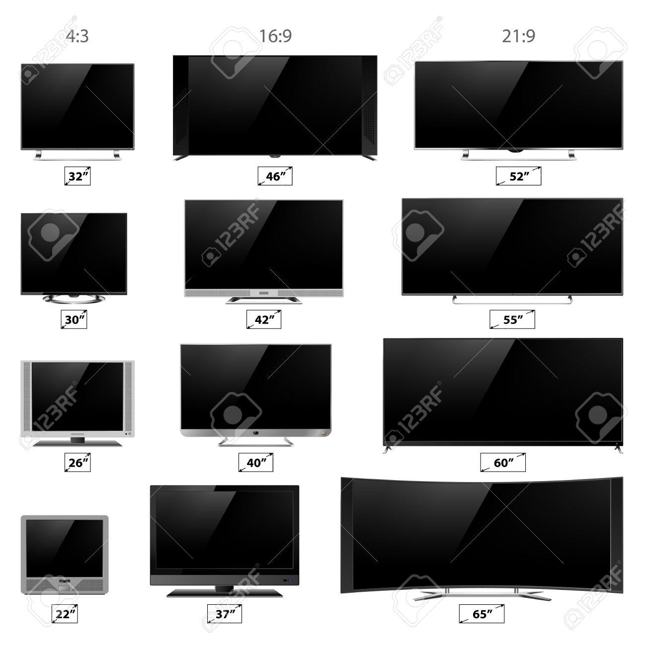 Schön Tv Behandlungsvorlage Fotos - Entry Level Resume Vorlagen ...