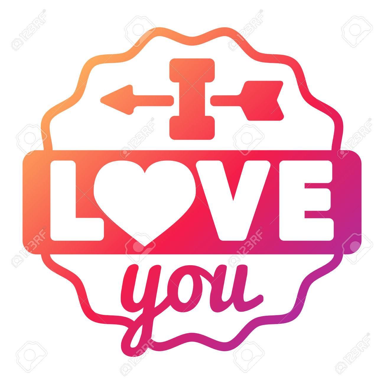 Romantische TypenPathankot-Dating-Website