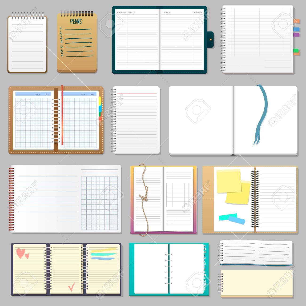 Wunderbar Projekt Notizbuch Vorlage Fotos - Entry Level Resume ...