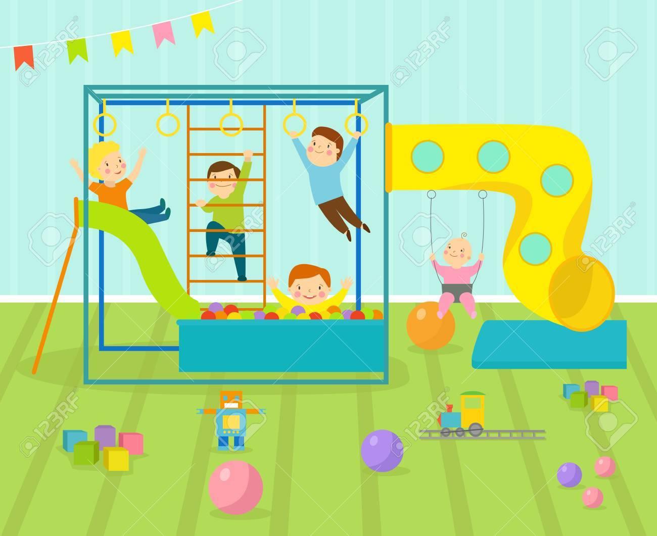 De Style Meubles Et Décoration Légers Jeux Salle Animé Le Plat Dessin Avec Jouets Enfants Tapis Sol Sur Pour zMpLqSGUV