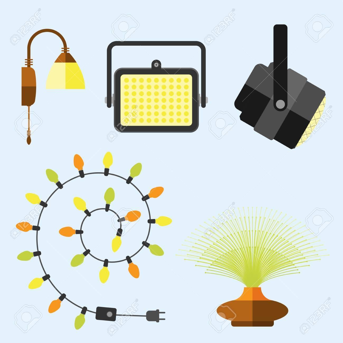 Atemberaubend Electricity Fitting Bilder - Die Besten Elektrischen ...