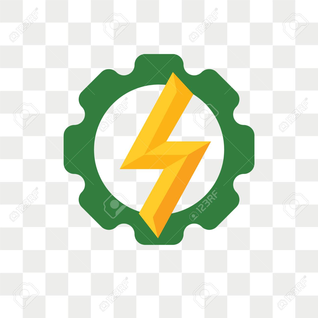 energy vector icon isolated on transparent background energy royalty free cliparts vectors and stock illustration image 108633952 energy vector icon isolated on transparent background energy