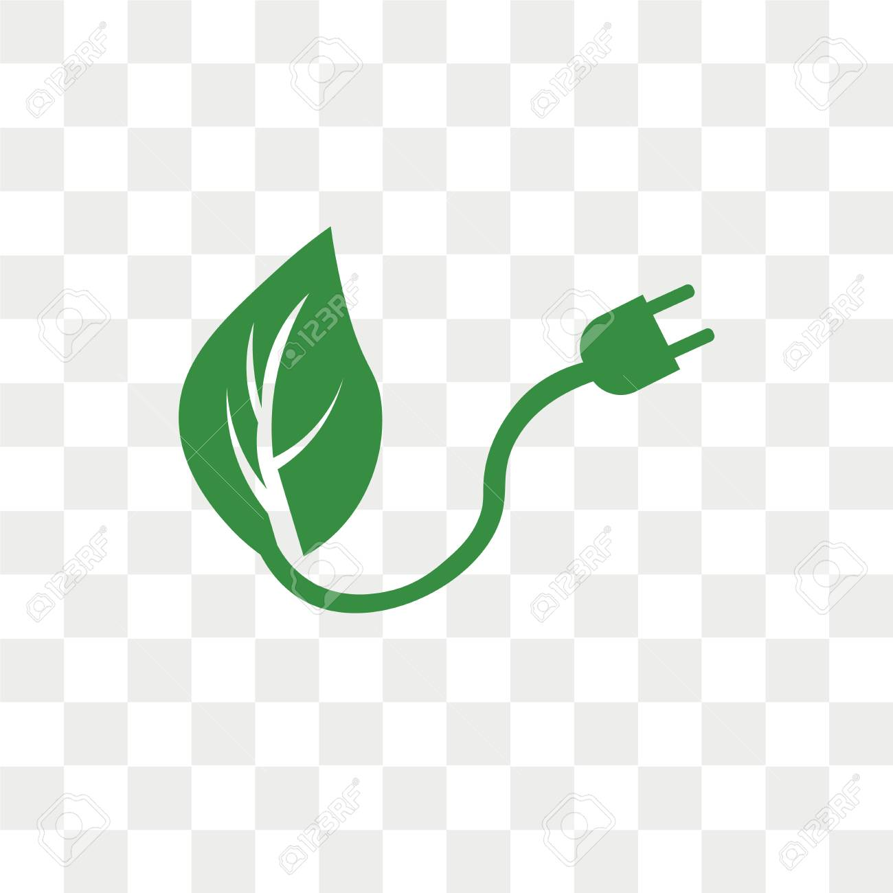renewable energy vector icon isolated on transparent background royalty free cliparts vectors and stock illustration image 108635345 renewable energy vector icon isolated on transparent background