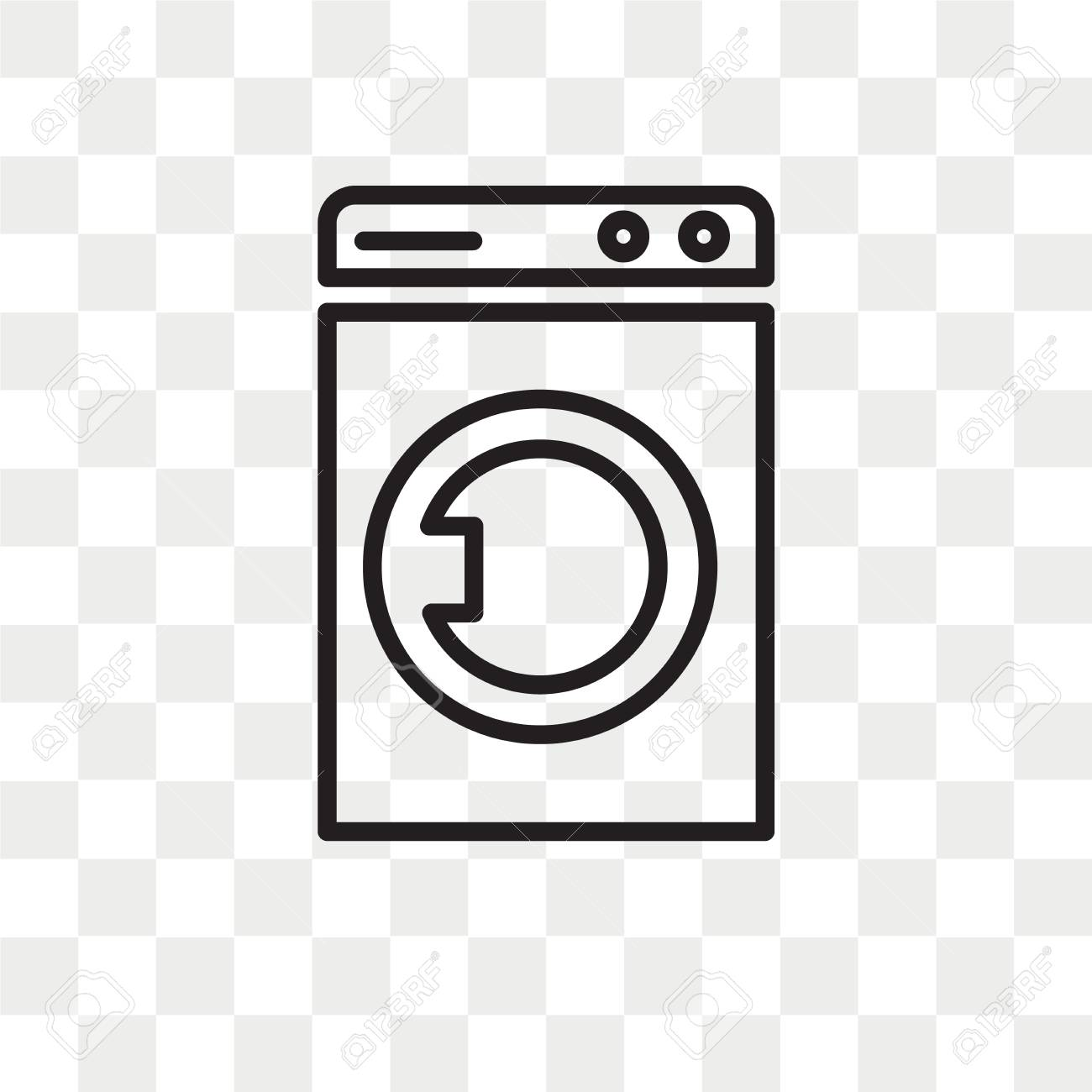 laundry vector icon isolated on transparent background laundry royalty free cliparts vectors and stock illustration image 108560820 laundry vector icon isolated on transparent background laundry