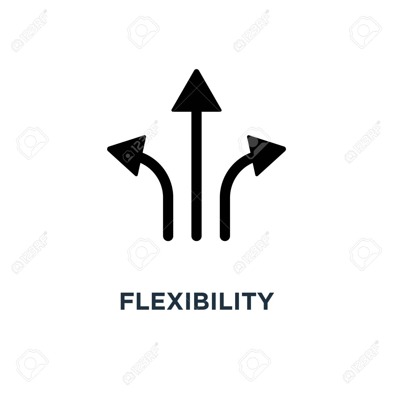 Download Flexibility Icon