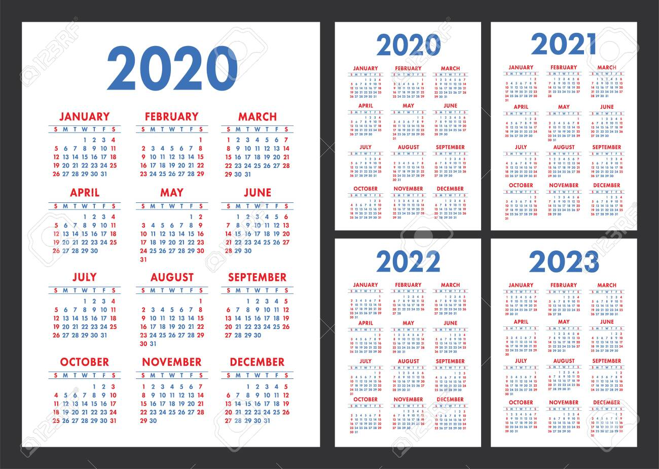 Utk Calendar 2022.Wall Calendar 2021 2022 Academic Calendar