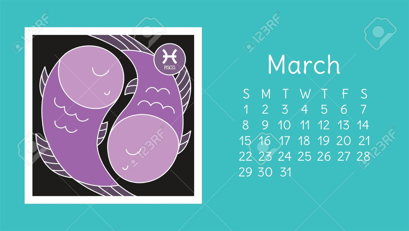 horoscope of 21 march 2020