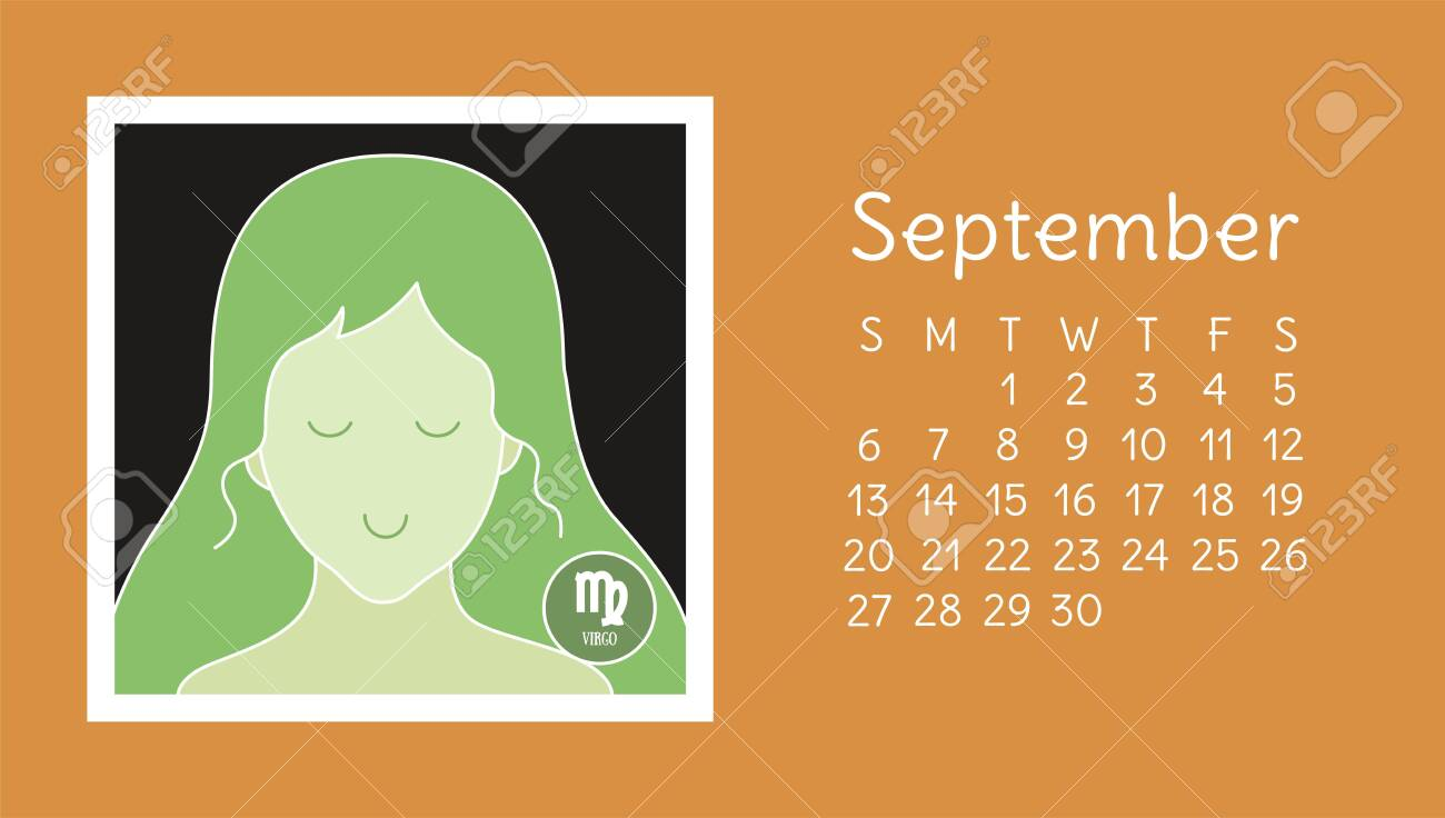 sagittarius horoscope september 2020